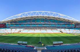 11th biggest stadium