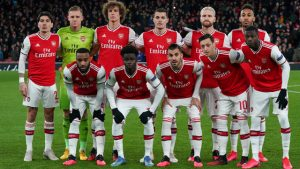 top 18 wealthiest soccer club