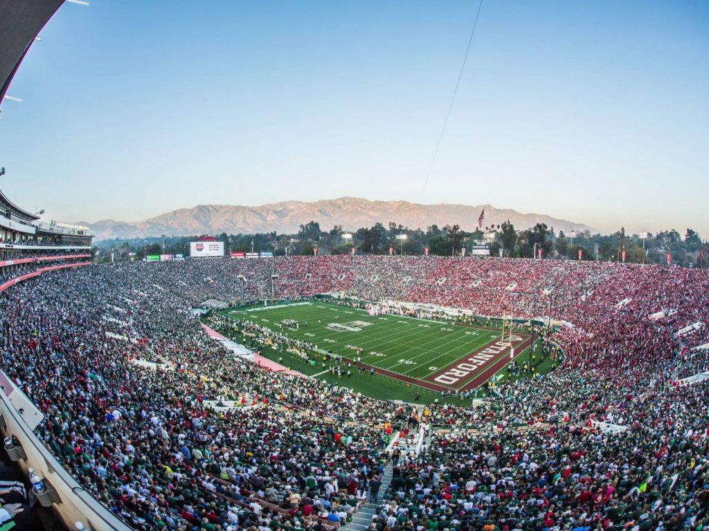 6th largest stadium/head soccer unbloccked