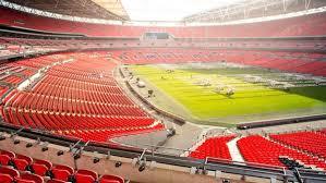 7th biggest stadium